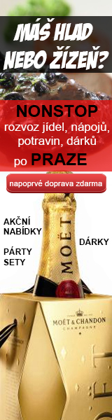fofr24