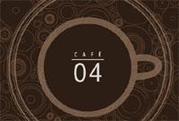 Fotka Svět brněnských kaváren stále žije