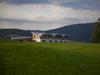 Fotka Grund Resort Golf&Ski otevřen: Nároční hosté dostali další důvod, proč strávit volný čas v ČR