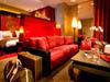 Fotka Buddha-Bar Hotel Prague mezi top 20 líbánkovými destinacemi světa