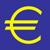 Platba v EUR