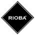 Rioba