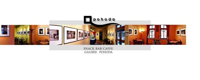 Fotka Caffé Bar Pohoda