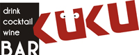 Fotka KUKU bar