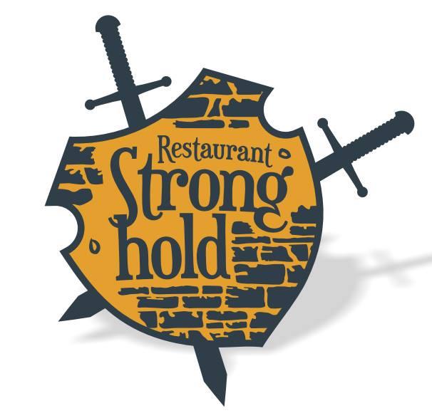 Fotka Restaurace Stronghold