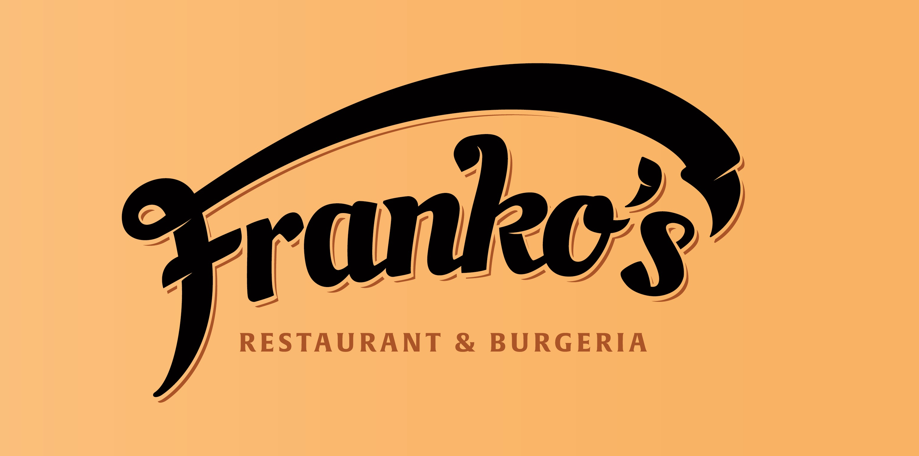 Fotka Frankos Restaurant Burgeria & Pizzeria