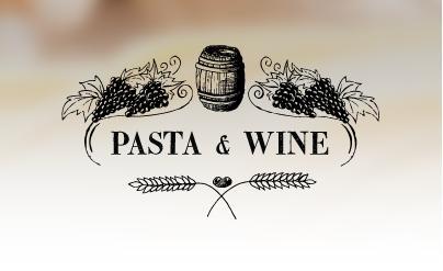 Fotka Pasta Wine